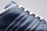 BARACOA Bleu patine