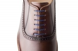 Will men's oxford shoe