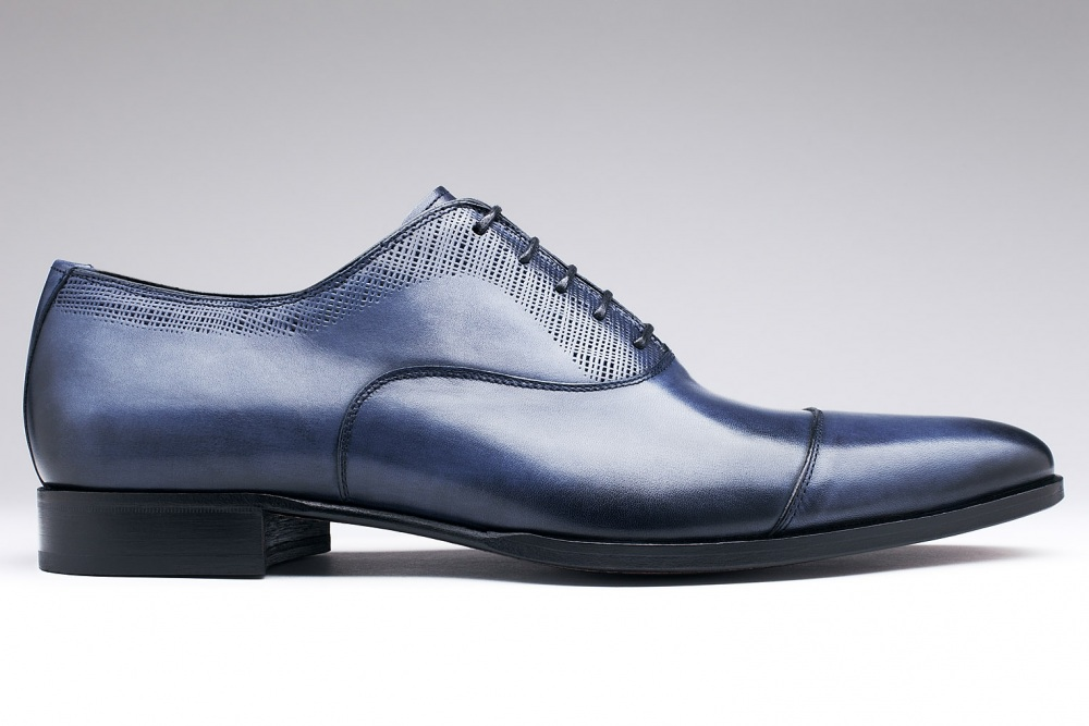 Oxford VENEZIA Blue