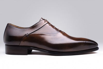 Derby Chaussures Pour Homme Pour Chaussures Homme Homme Derby Pour Derby Chaussures gYf76bvy