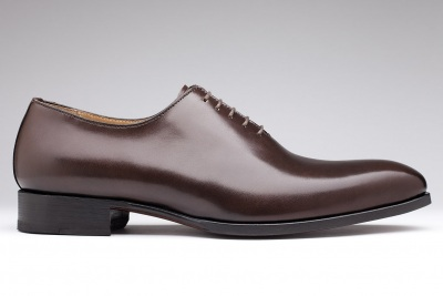 en soldes 83d11 2089a Finsbury Shoes | Online Shopping for Men's Leather Shoes and ...