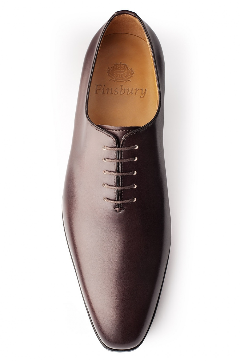 Top Broadway Shoes