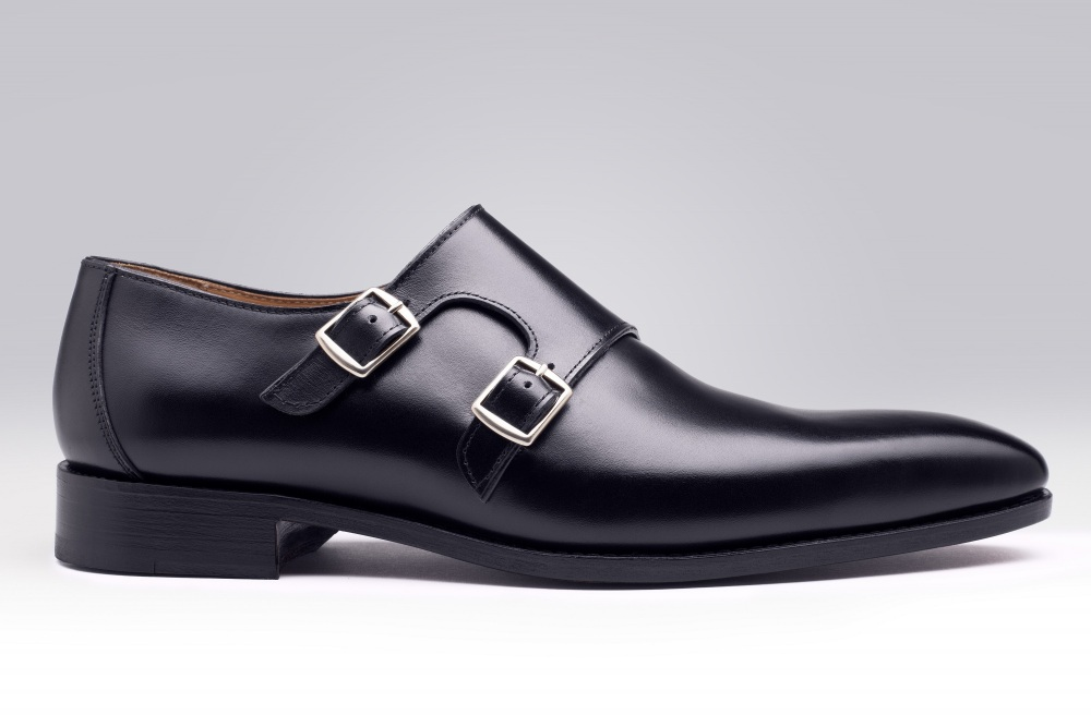 Dandy Homme Shoes
